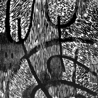 Segno in movimento (Caos) 14