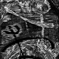 Segno in movimento (Caos) 5