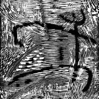 Segno in movimento (Caos) 9